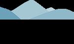 cropped-logo-Carnbren-Publishing-Ltd-ok-MINUSCULO.png