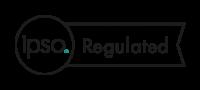 ipso_regulated