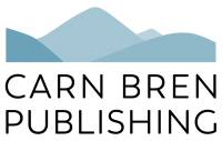 logo Carnbren Publishing Ltd ok copy